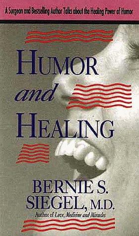 9781564550705: Humor and Healing