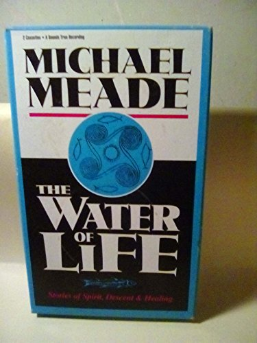 9781564552464: The Water of Life