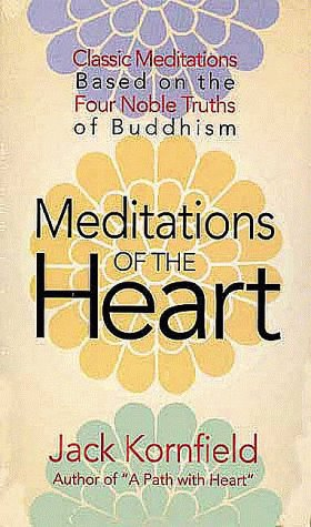 9781564553003: Meditations of the Heart