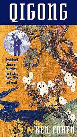 9781564553935: Qigong: Traditional Chinese Exercises for Healing Body, Mind, and Spirit [VHS]