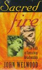 9781564554000: Sacred Fire: The Path of Conscious Relationship