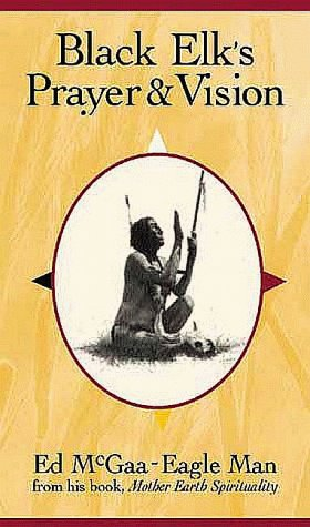 9781564555649: Black Elk's Prayer and Vision