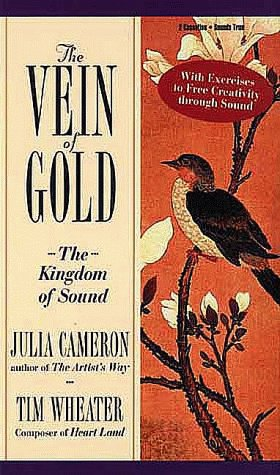 9781564555830: The Vein of Gold: The Kingdom of Sound (No.2)