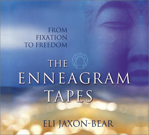 9781564558718: The Enneagram Tapes