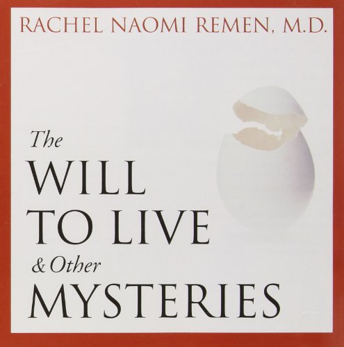 9781564559098: The Will to Live and Other Mysteries