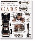 9781564580078: Cars (DK Visual Dictionaries)