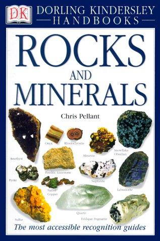 9781564580610: Rocks and Minerals