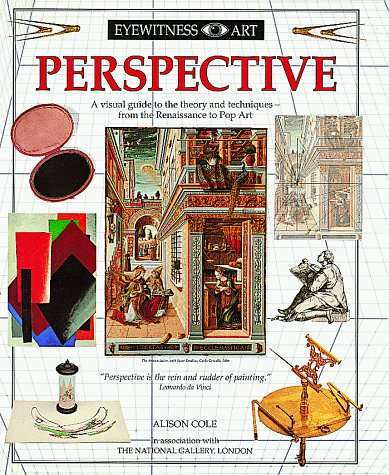 Perspective (Eyewitness Art) (1564580687) by Cole, Alison
