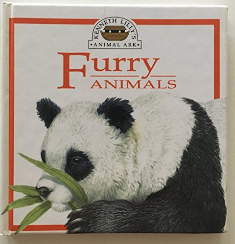 9781564581051: Furry Animals