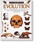 9781564582331: Evolution (Eyewitness Science)
