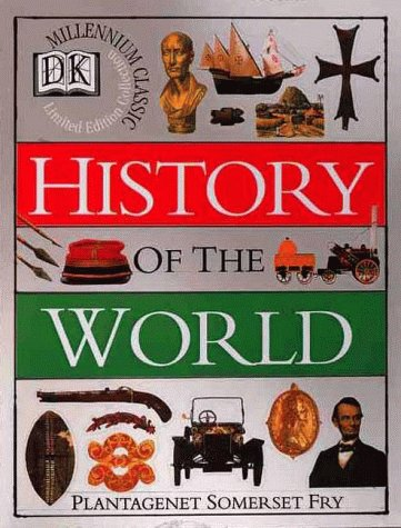 9781564582447: History of the World