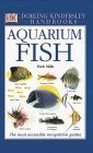 9781564582935: Aquarium Fish (Eyewitness Handbooks)