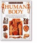 9781564583253: Human Body (Eyewitness Science)