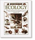 9781564583260: Ecology (Eyewitness Science)