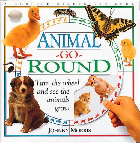 9781564583291: Animal Go-Round