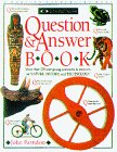 Question and Answer Book: Farndon, John