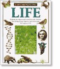 9781564584779: Life (Eyewitness Science)