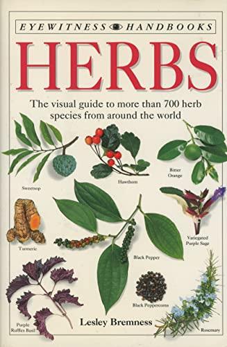 9781564584960: Herbs