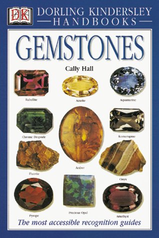 9781564584984: Gemstones (Eyewitness Handbooks)