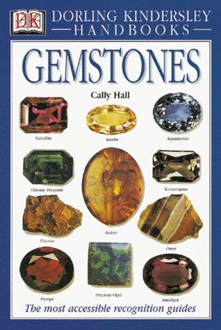 9781564584984: Gemstones (Eyewitness Handbooks)
