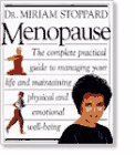 Menopause - the Complete Practical Guide