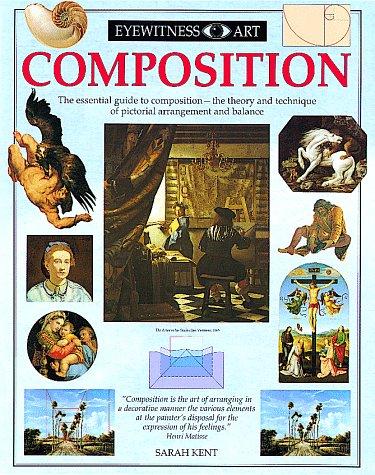 9781564586124: Composition