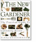 The New Gardener (American Horticultural Society Practical Guides)
