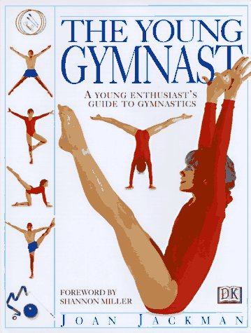 9781564586773: The Young Gymnast