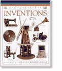 Inventions (Travel Guide): DK Publishing