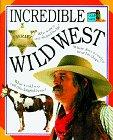 9781564589576: Wild West (SNAPSHOT)