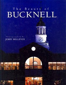 9781564690807: The Beauty of Bucknell