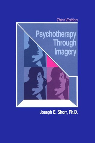 9781564741219: Psychotherapy Through Imagery