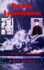 9781564741554: The Pacific Appointment: Two Lives Met at Pearl Harbor