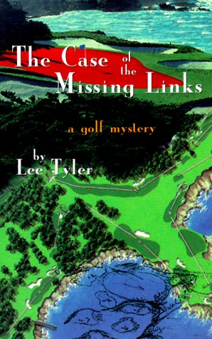 The Case of the Missing Links: Tyler, Lee
