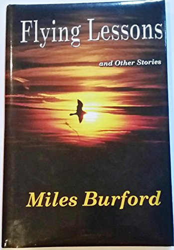 9781564743701: Flying Lessons and Other Stories