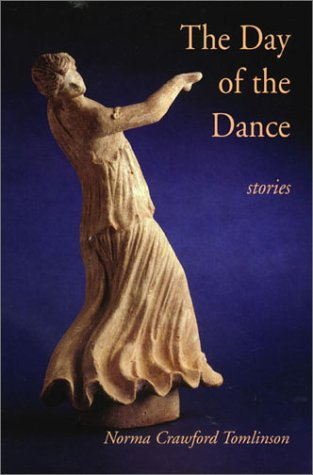 9781564743763: The Day of the Dance: Stories