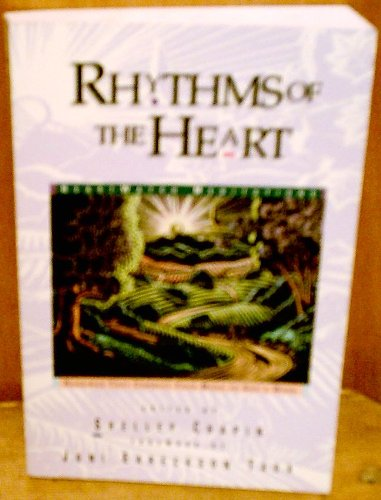 Rhythms of the Heart: Readings That Connect