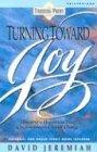 9781564760098: Turning Toward Joy (Turning Point Series)