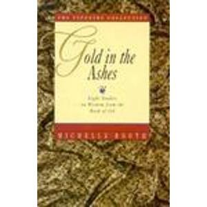 9781564760500: Gold in the Ashes (The Tapestry Collection)
