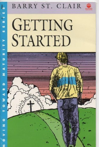 9781564761422: Getting Started