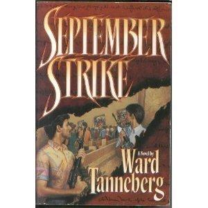 September Strike: Tanneberg, Ward