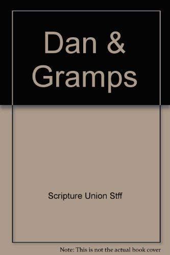 9781564763648: Dan & Gramps