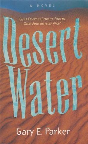 9781564764508: Desert Water