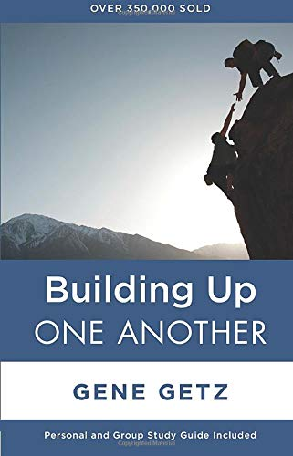 9781564765178: Building Up One Another (One Another Series)