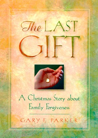 9781564767790: The Last Gift