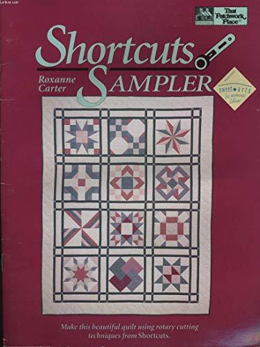 9781564770233: Shortcuts Sampler