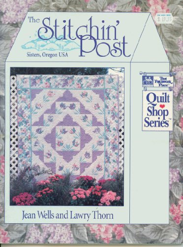 oh sew easyr duvet covers and curtains wells jean wells valori