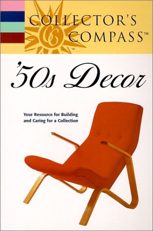 9781564773463: '50s Decor (Collector's Compass)