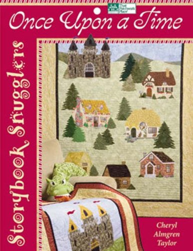 9781564777850: Storybook Snugglers: Once Upon a Time