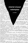 9781564780034: Redemption (French Literature Series)